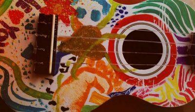 gitarrenunterricht_musikstudio_alfdorf