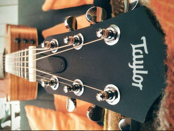 gitarrenunterricht_musikstudio_alfdorf_gitarre
