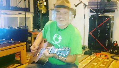 gitarrenunterricht_musikstudio_alfdorf_stefan_senk