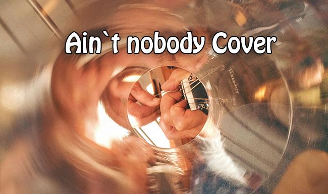 gitarrenlehrer-gitarrenunterricht-songauswahl-cover-aint-nobody