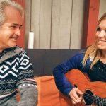 senk-u-production-musik-gitarrenlehrer-alfdorf-kreis-schorndorf-album-mit-schülernr